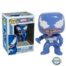 Venom (Blue) #234 - Funko POP!