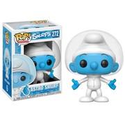 Funko Astro Smurfs #272 - Funko POP!