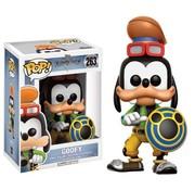 Funko Goofy #263 - Funko POP!