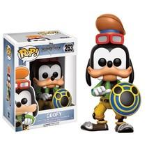 Goofy #263 - Funko POP!