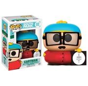 Funko Cartman #02 - Funko POP!