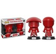 Funko Praetorian Guards 2-pack #2 - Funko POP!