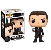 Funko The Man in Black #451 - Funko POP!