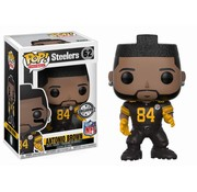 Funko Antonio Brown (Color Rush) #62 - Funko POP!
