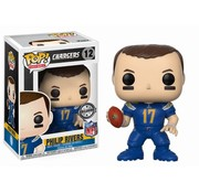 Funko Philip Rivers #12 - Funko POP!