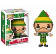 Funko Papa Elf #486 - Funko POP!