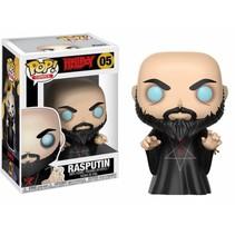 Rasputin #05 - Funko POP!