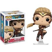 Antilope #227 - Funko POP!