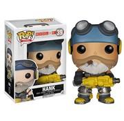 Funko Hank #39 - Funko POP!