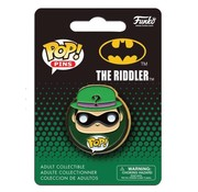 Funko The Riddler  - Funko Pop! Pins