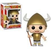 Funko Viking Elmer Fudd #310 - Funko POP!
