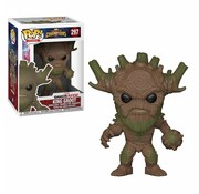 Funko King Groot #297 - Funko POP!