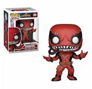 Funko Venompool #300 - Funko POP!