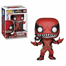 Venompool #300 - Funko POP!