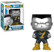 Funko Colossus #316 - Funko POP!