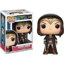 Wonder Woman #229 - Funko POP!