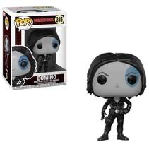 Domino #315 - Funko POP!