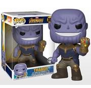 Funko Thanos 10 inch #367 - Funko POP!