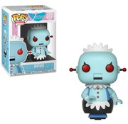 Funko Rosie #367 (The Jetsons) - Funko POP!