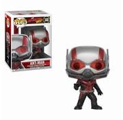 Funko Ant-Man #340 - Funko POP!