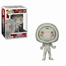 Ghost #342 - Funko POP!
