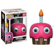 Funko Cupcake #213 - Funko POP!