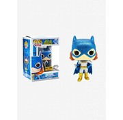 Funko Batgirl #148 Diamond collectie Hot Topic - Funko POP!