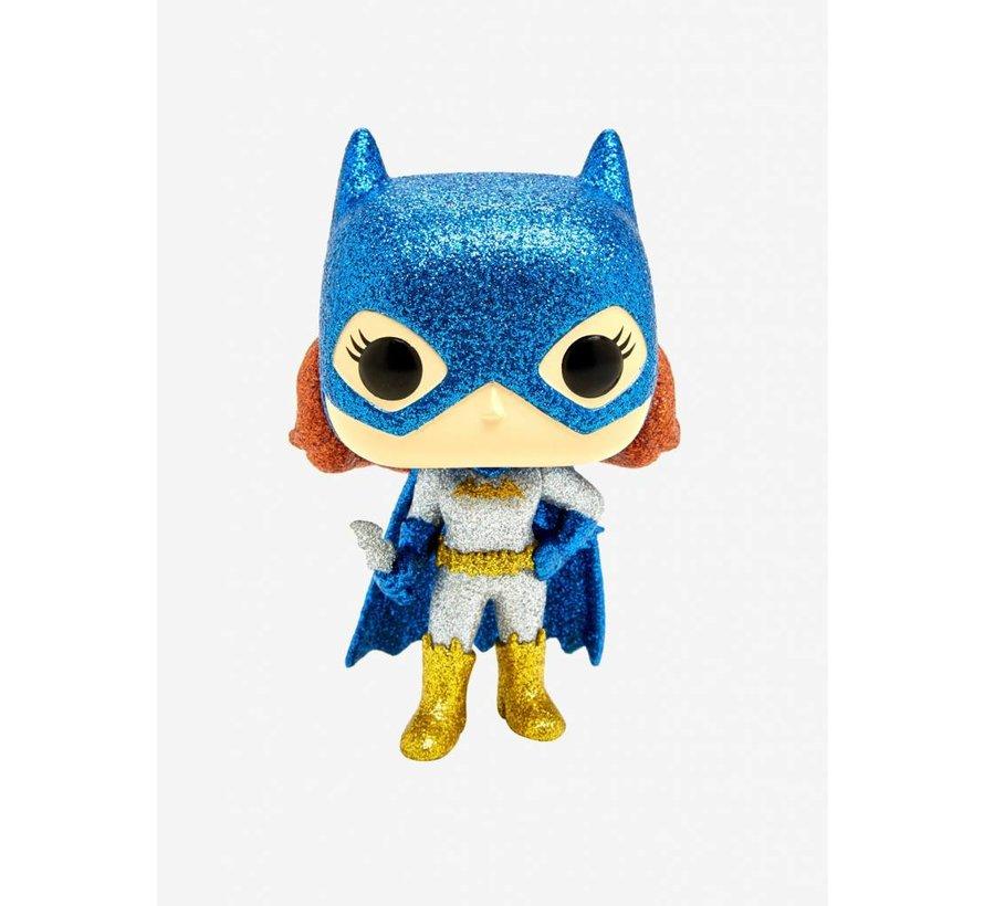 Bat Girl #148 - DC Comics - Diamond Collectie Hot Topic Exclusive - Funko POP!
