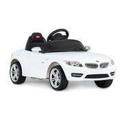 BMW BMW Z4 Elektrische Kinderauto met afstandsbediening