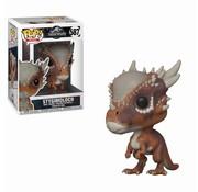 Funko Stygimoloch #587 - Funko POP!