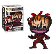 Funko Carnage Cletus Kasady (Venom) #367 - Funko POP!
