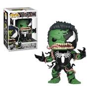 Funko Venomized Hulk #366 - Funko POP!