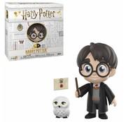 Funko Harry Potter - Funko 5 Star!