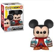 Funko Apprentice Mickey #426 - Funko POP!