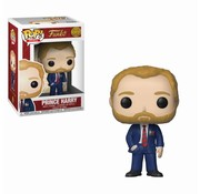 Funko Prince Harry #06 - Funko POP!