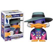 Funko Darkwing Duck #296 - Funko POP!