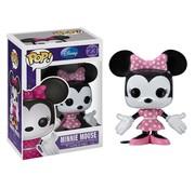 Funko Minnie Mouse #23 - Funko POP!