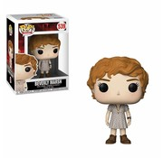 Funko Beverly Marsh #539 - Funko POP!