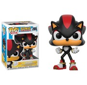 Funko Shadow #285 - Funko POP!