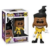 Funko Powerline #424 - Funko POP!