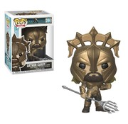 Funko Arthur Curry as Gladiator #244 - Funko POP!
