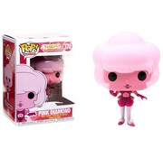 Funko Pink Diamond #370 - Funko POP!