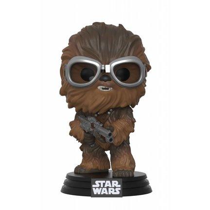 Star Wars Funko Pop! kopen