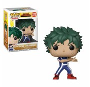 Funko Deku (Training) #373 - Funko POP!