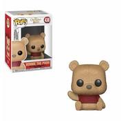 Funko Winnie The Pooh #438 - Funko POP!