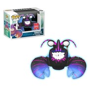 Funko Tamatoa Glow in the dark SDCC 2018 #421 - Funko POP!