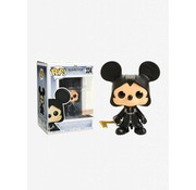 Funko Organization 13 Mickey (Boxlunch Exclusive) #334 - Funko POP!
