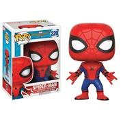 Funko Spider-Man #220 - Funko POP!