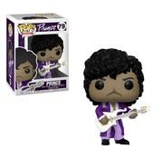 Funko Prince - Purple Rain #79 - Funko POP!
