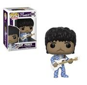 Funko Prince - Around the World in a Day #80 - Funko POP!